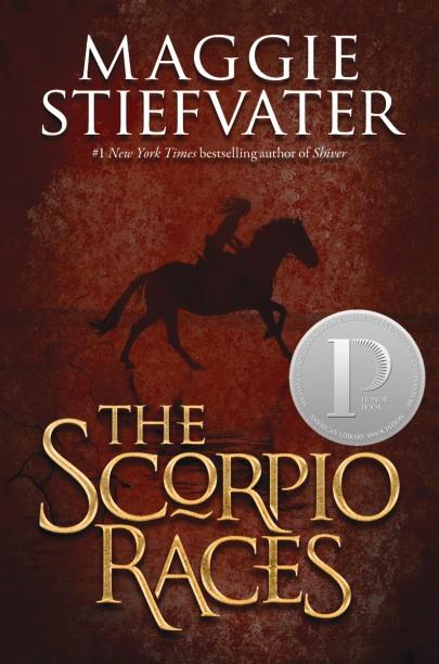 scorpioraces_sticker_lg