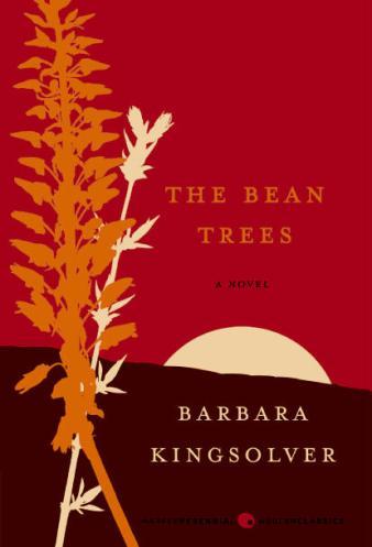 beantrees
